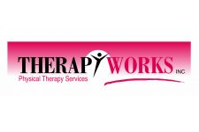 Logo for Therapy Works, Inc.