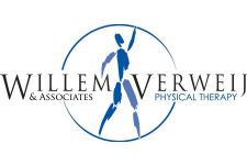 Logo for Willem Verweij & Associates Physical Therapy