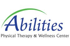 Logo for Abilities Physical Therapy & Wellness Center (Portsmouth)
