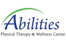 Logo for Abilities Physical Therapy & Wellness Center (Brentwood)