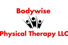 Logo for Bodywise Physical Therapy LLC