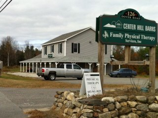 Photo of Family Physical Therapy Services (Chichester)