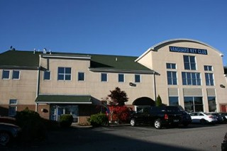 Photo of Sport & Spine Physical Therapy, Inc.