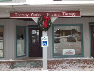 Photo of Therapy Works, Inc.